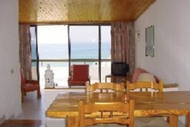 Hotel Cerro Branco: Bedroom ALBUFEIRA - ALGARVE