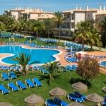 Hotel Clube Humbria
