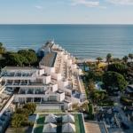 Hotel Muthu Clube Praia Da Oura