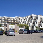 Hotel Dominio Do Sol