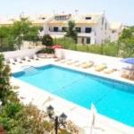 Hotel Apartamentos Turisticos Solar Do Sol