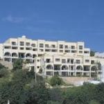 Hotel Cerro Malpique