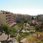 Hotel Apartamentos Quinta Da Bellavista