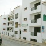 Hotel Apartamentos Rainha D. Leonor