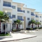 Hotel Apartamentos Sereia Da Oura
