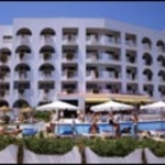 Hotel Varandas De Albufeira