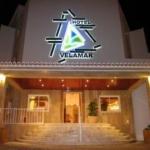 Hotel Velamar Boutique