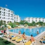 Hotel Vila Petra