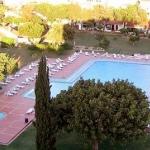 Hotel Vilanova Resort
