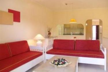 Hotel Cheerfulway Valmangude Jardim: Appartamento ALBUFEIRA - ALGARVE