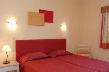 Hotel Cheerfulway Valmangude Jardim: Doppelzimmer ALBUFEIRA - ALGARVE