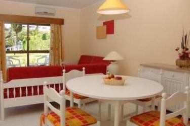 Hotel Cheerfulway Valmangude Jardim: Wohnung ALBUFEIRA - ALGARVE