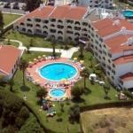 Hotel Cheerfulway Valmangude Jardim