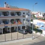 Hotel Residencial Pifaro