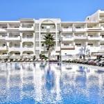 Hotel Smartline Miramar