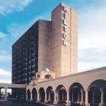 Hotel Crowne Plaza Albuquerque