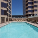 Hotel Hyatt Regency Albuquerque