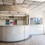 DAYS INN - ALCOA KNOXVILLE AIRPORT 2 Stars