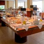GRAN HOTEL LAS FUENTES 4 Sterne