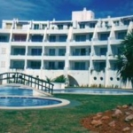 Hotel Nova Romana