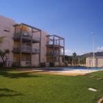 Hotel Serena Mar