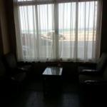 CLEOPATRA HOTEL ALEXANDRIA 3 Estrellas