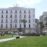 Hotel Paradise Inn Le Metropole