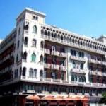 EGYPT HOTEL 3 Estrellas