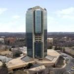 Hotel Hilton Alexandria Mark Center