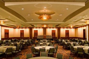 Hotel The Westin Alexandria: Ballroom ALEXANDRIA (VA)