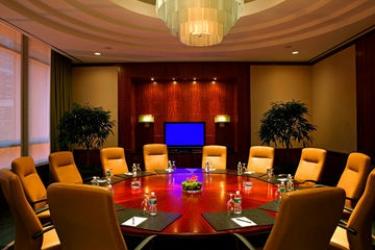 Hotel The Westin Alexandria: Konferenzsaal ALEXANDRIA (VA)