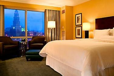 Hotel The Westin Alexandria: Room - Guest ALEXANDRIA (VA)