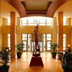 Hotel The Westin Alexandria