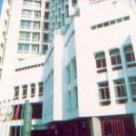 Hotel Romance Alexandria Corniche