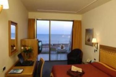 Alexander Beach Hotel & Spa: Camera Matrimoniale/Doppia ALEXANDROUPOLIS
