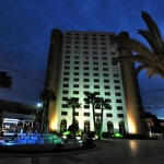 Hotel Mercure Alger Aéroport
