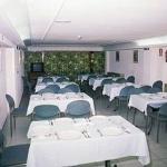 Hotel Alarde