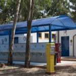 Hotel Camping Village Laguna Blu