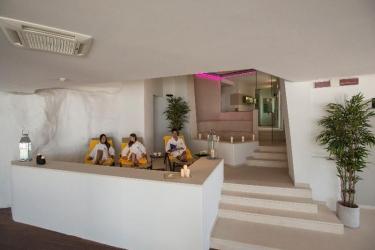 Hotel El Faro: Activities ALGHERO - SASSARI