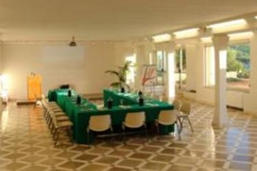 Hotel El Faro: Meeting Room ALGHERO - SASSARI