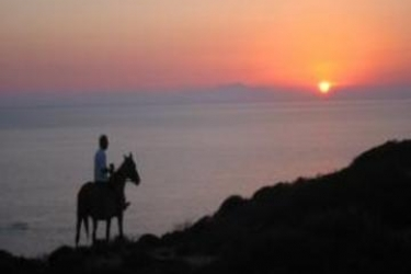 Hotel El Faro: Overview ALGHERO - SASSARI