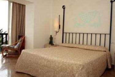 Hotel El Faro: Room - Double ALGHERO - SASSARI