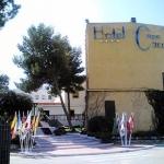 Hotel Resort Capo Caccia