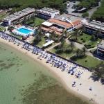 Hotel Porto Conte