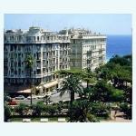 Hotel Albert Premier