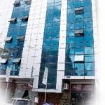 Hotel Dar El Aaz