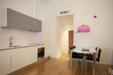 Hotel Apartamentos Premium Alicante: Habitación ALICANTE - COSTA BLANCA