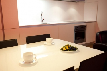 Hotel Apartamentos Premium Alicante: Dettaglio ALICANTE - COSTA BLANCA