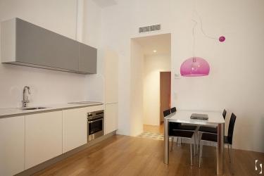 Hotel Apartamentos Premium Alicante: Interno ALICANTE - COSTA BLANCA