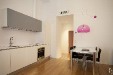 Hotel Apartamentos Premium Alicante: Bedroom ALICANTE - COSTA BLANCA